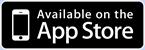 http://www.lwoavie.com/AppStore.png